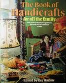 The Book of Handicrafts写真