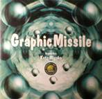 Graphic Missile写真